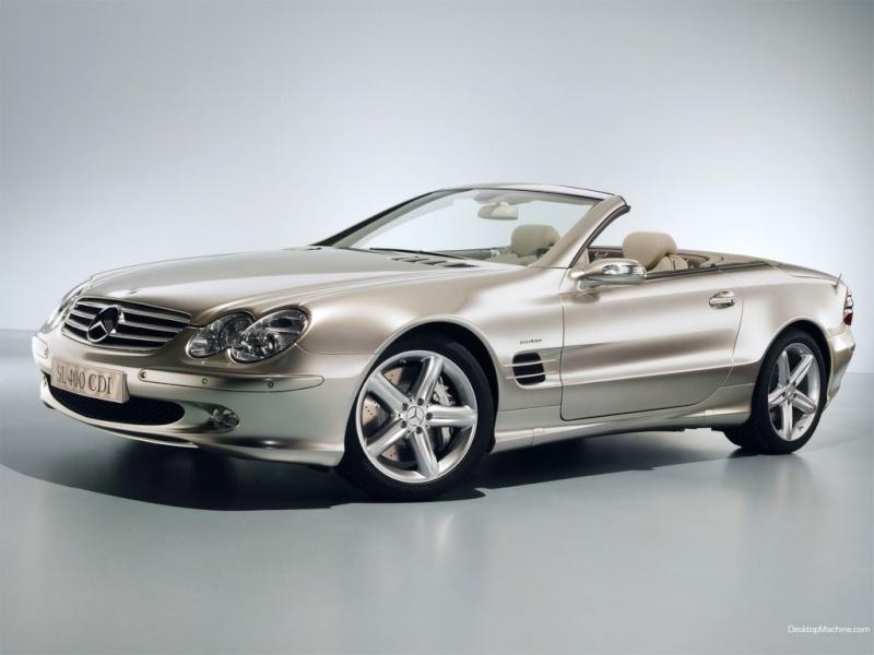 [Photos] Galerie : La Mercedes SL R230 Mb-sl-10