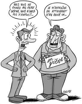 [Archives I ] Blagues, images, videos ...  P02-ca11