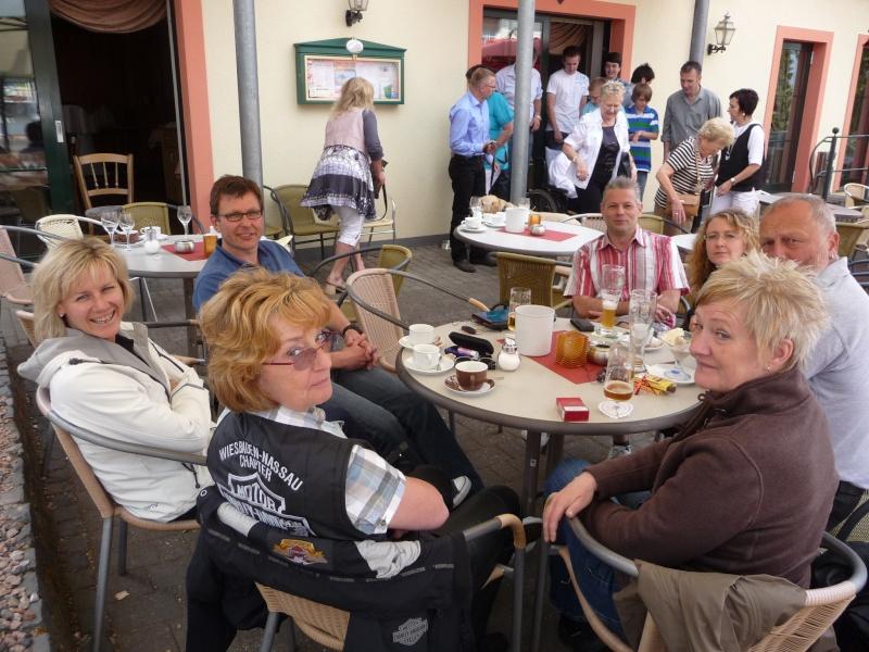 Motorradurlaub Eifel 2011 P1010417