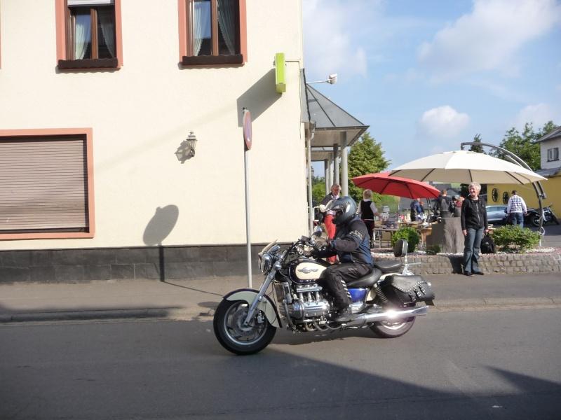 Motorradurlaub Eifel 2011 P1010435