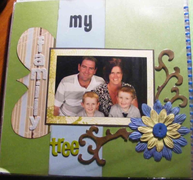 Manda's Family Tree Challenge My_fam11