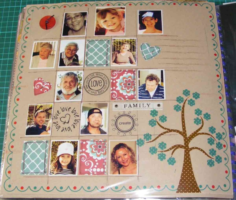 Manda's Family Tree Challenge Nats_f11