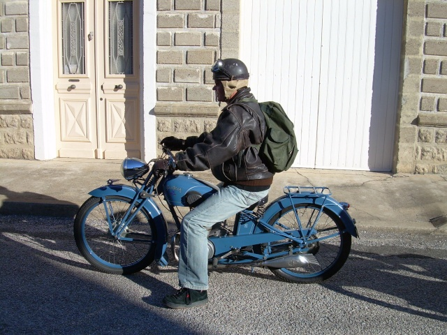 Nos balades en cyclo Dscn1111