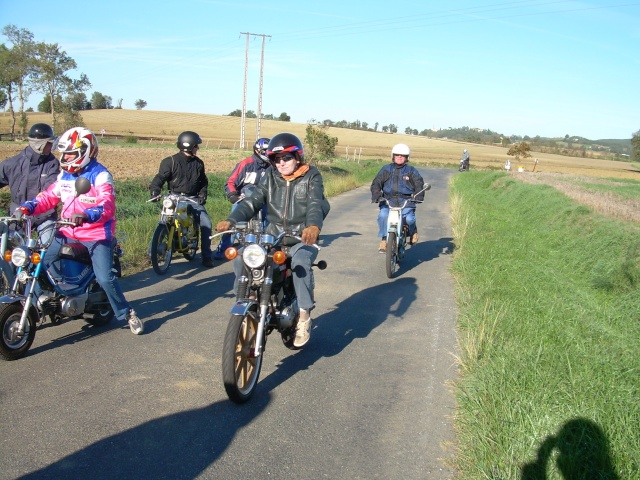 Nos balades en cyclo Dscn1112