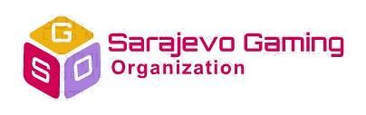 [SGO] Sarajevo Gaming Organization