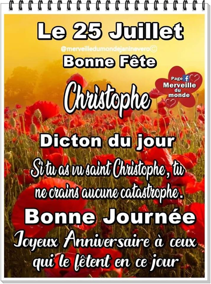 Saint Christophe St_chr10