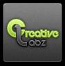 CreativeLabz Crea10