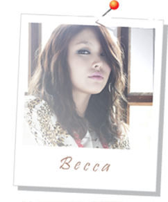 [Kpop] After School Becca12