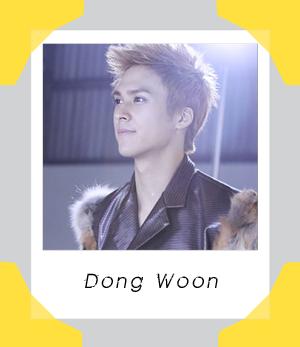 [Kpop]Beast Dongwo10
