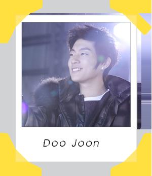 [Kpop]Beast Doojoo10