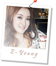 [Kpop] After School E-youn11