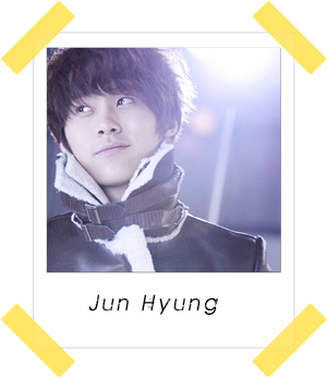 [Kpop]Beast Jun_hy10