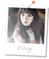 [Kpop] After School Lizzy11