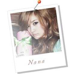 [Kpop] After School Nana10