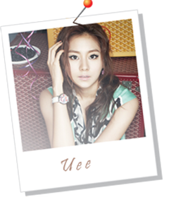 [Kpop] After School Uee12