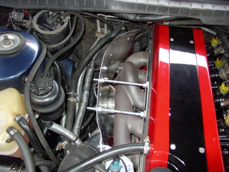 Omega A 3l 24v Turbo, Baustelle wird beendet, Auto geschlachtet - Seite 5 Img_0110
