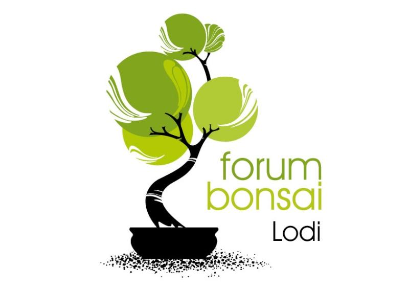 Nuovo logo - Pagina 2 Logo_l10