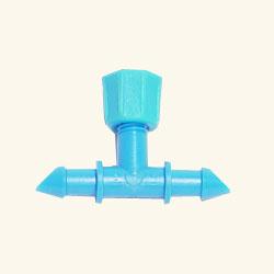 Irrigazione Rubin10