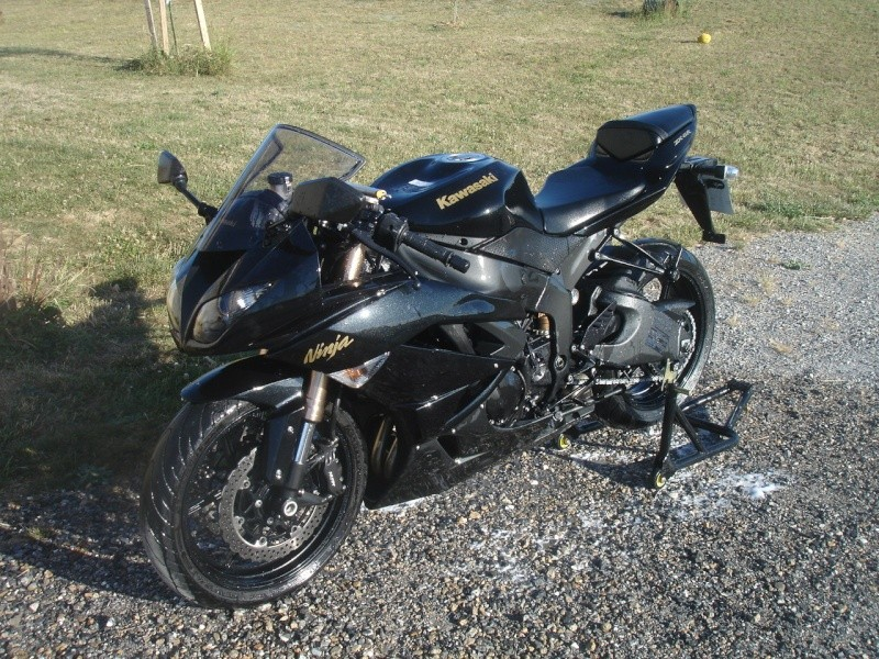 zx6r 2010 de calouch Dsc00150