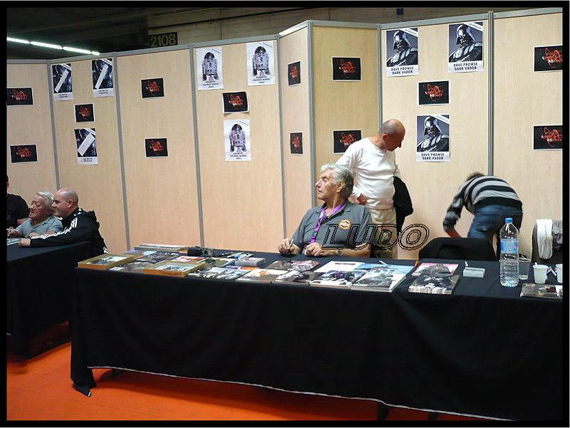 Paris Manga - 18 et 19 sept à la Porte de Versailles - Page 3 Dave_e10