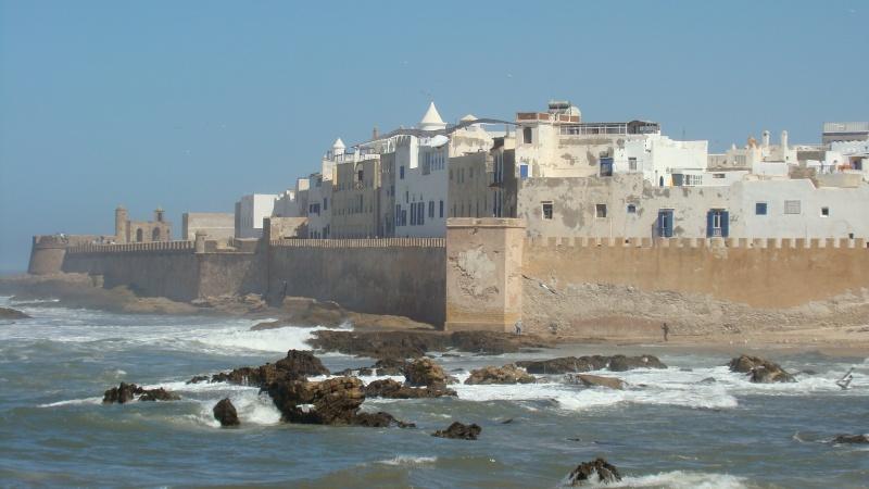 [Maroc] Essaouira ou Saint Malo... Dsc03711