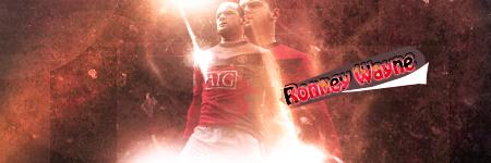 Usc' Galleries !  Rooney10