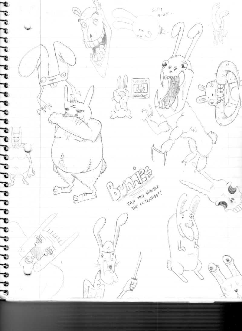Iggy's Doodles - Page 4 Img01312