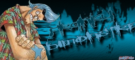 Avatar et signature (Free va le faire ^^) - Page 5 Sign_f12