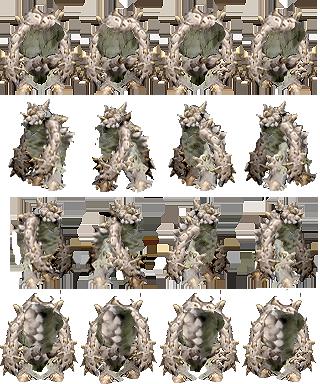 Chars De Monstros [RMXP] Los-gr10