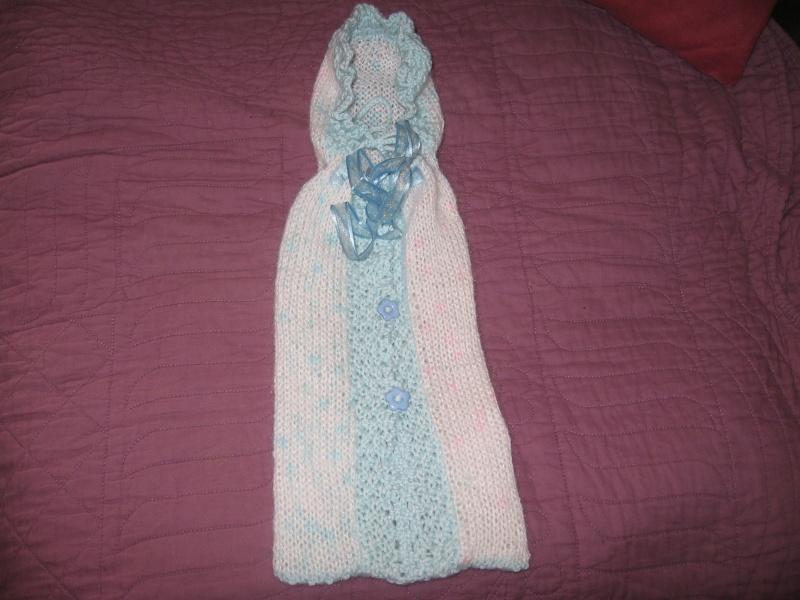tricoteuse de l'espoir Img_0171