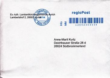 RegioPost Wittmund Img11