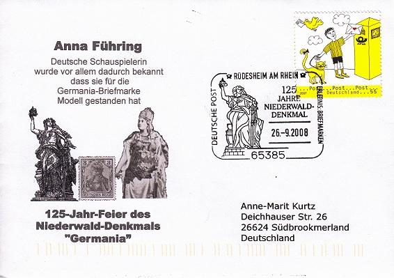 Deutsche Schauspieler Img_0012