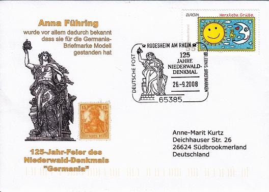 Deutsche Schauspieler Img_0013