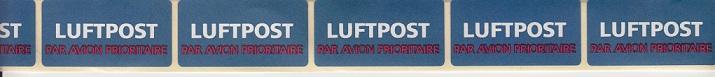 Luftpost Aufkleber (Airmail Sticker) Img_0014
