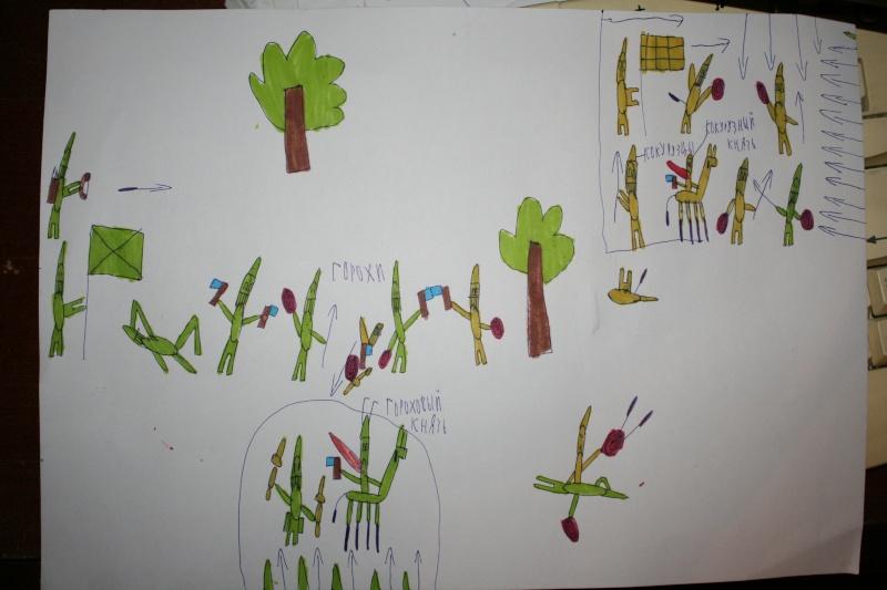 Конкурс детских рисунков для календаря ИМПУЛЬСА Ddddnd10