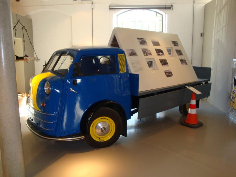 75 Jahre Tempo(mercedes)-Werk Hamburg-Harburg Dsc00410