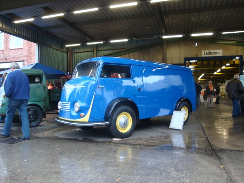75 Jahre Tempo(mercedes)-Werk Hamburg-Harburg Dsc03024