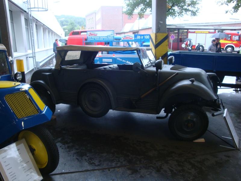 75 Jahre Tempo(mercedes)-Werk Hamburg-Harburg Dsc03029