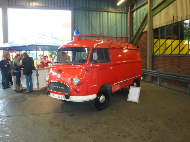 75 Jahre Tempo(mercedes)-Werk Hamburg-Harburg Dsc03031