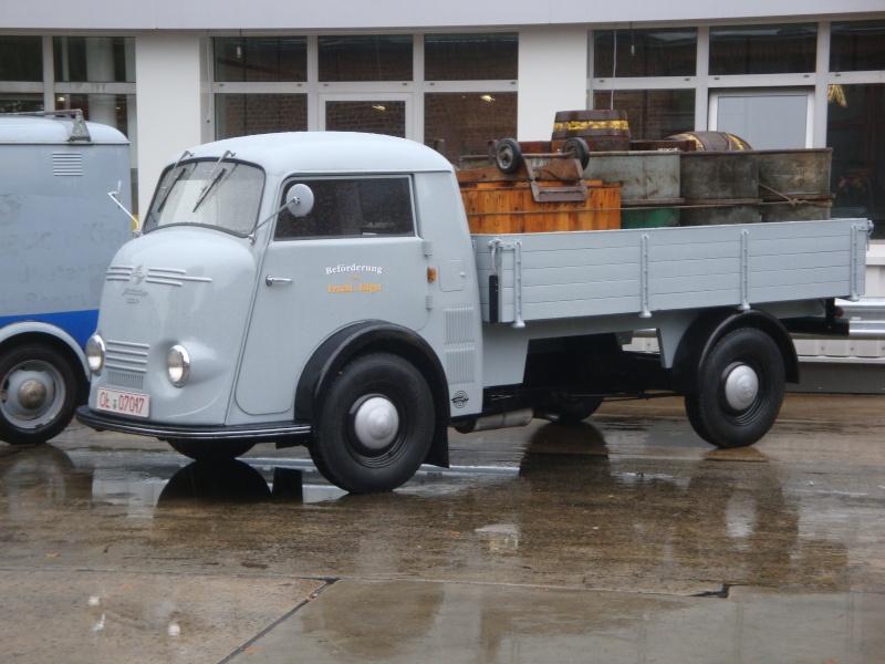 75 Jahre Tempo(mercedes)-Werk Hamburg-Harburg Dsc03110