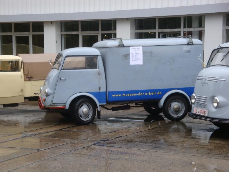 75 Jahre Tempo(mercedes)-Werk Hamburg-Harburg Dsc03111
