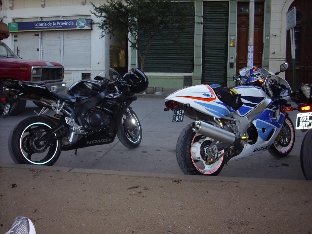 Viaje Ayacucho Img_3511
