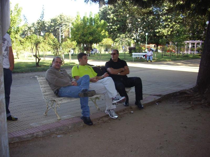 Viaje Ayacucho Img_3512