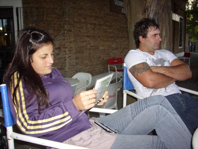Viaje Ayacucho Img_3514