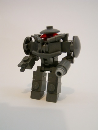 'Bot 002_211