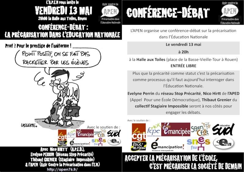 COMPTE-RENDU DE LA RÉUNION DU 6 avril  & ENTRE 2 RÉUNION DU 6/04 AU 4/05 Conf_d10