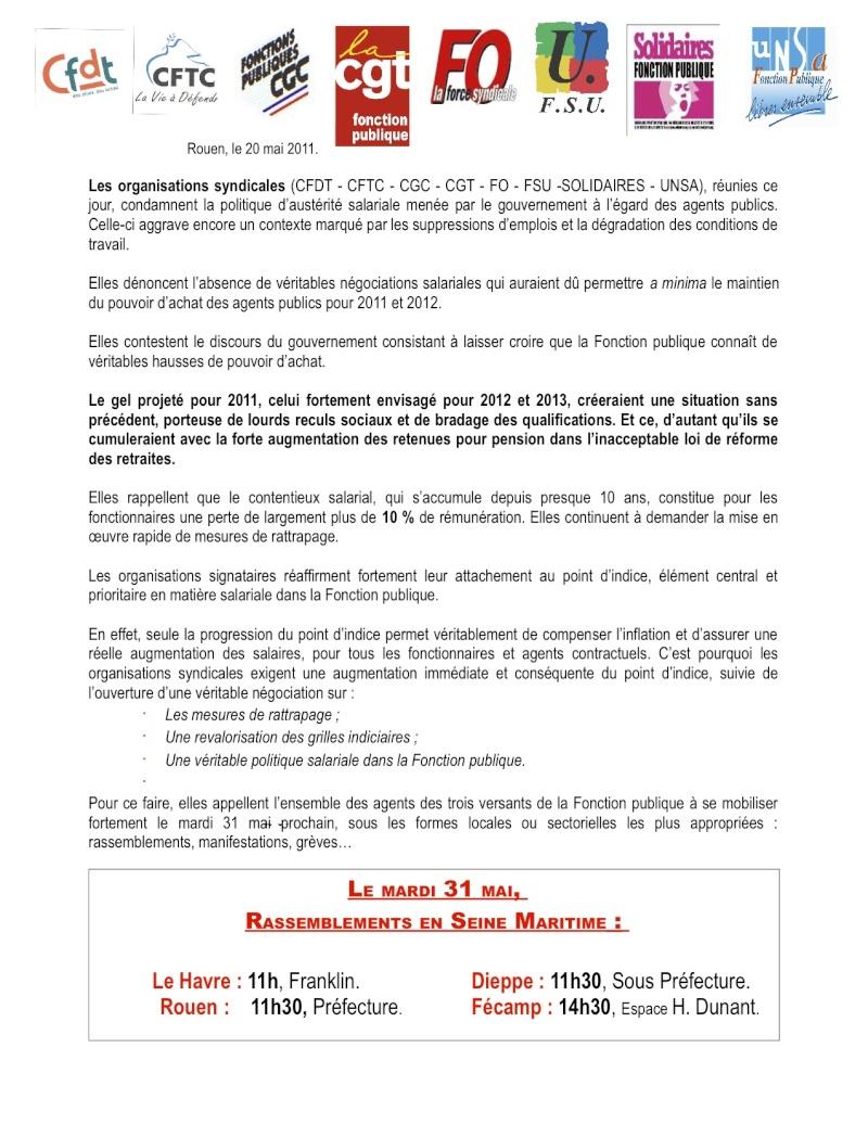 MARDI 31 MAI : RASSEMBLEMENTS EN SEINE MARITIME : Tract_12