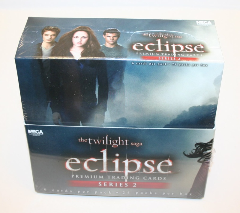 [Eclipse] 2nde édition Trading Cards NECA - Page 4 Eclips10