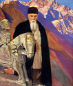 Nicolas Roerich [Peintre] 006por10