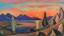 Nicolas Roerich [Peintre] Beda_p10
